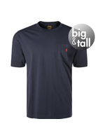 Polo Ralph Lauren T-shirt 711548533/002