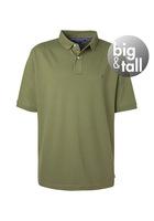 Tommy Hilfiger Polo-shirt Mw0mw07435/318