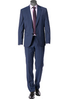 Hugo Boss Anzug Johnstons5/lenon1 50385490/430