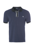 Fred Perry Polo-shirt M3588/266