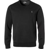 Polo Ralph Lauren Sweatshirt Black 710675313002