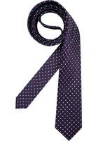 Olymp Krawatte 1714/21/38