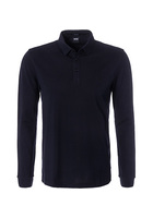 Hugo Boss Polo-shirt Pado 50391549/480