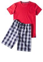 Jockey Pyjama 500203/310
