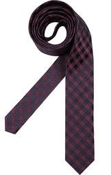 Olymp Krawatte 1735/20/38