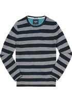 Joop! Pullover Jjk-11harun 30005472/405
