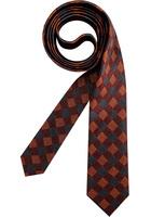 Olymp Krawatte 1700/61/36