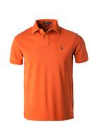 Polo Ralph Lauren Polo-shirt 710670136/002