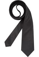 Joop! Krawatte 30008716/001