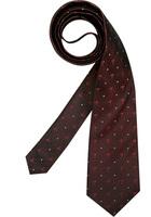 Joop! Krawatte 23024/03