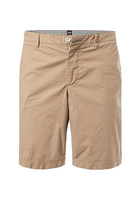 Hugo Boss Shorts Bright 50383707/266