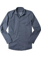 Strellson Hemd Sean 30001411/410