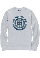 Element Aesthetic Crew Sweater