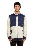 Burton Bower Fleece Jacket
