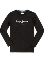 Pepe Jeans T-shirt Eggo Long Pm501321/999