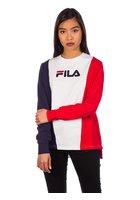 Fila Panel Sweater