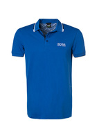 Hugo Boss Polo-shirt Paddy Pro 50326299/420