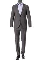 Strellson Anzug Rick-jans 30010121/230