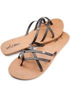 Volcom New School Sandals Women