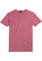 Hugo Boss T-shirt Tiburt33 50333808/661