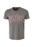 Tommy Hilfiger T-shirt Mw0mw08369/043