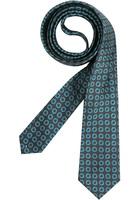 Hugo Boss Krawatte 50369960/453