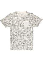 Billabong Currumbin T-shirt