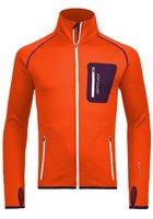 Ortovox Fleece Jacket