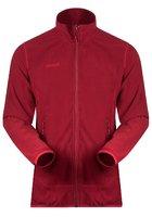 Bergans Ylvingen Fleece Jacket