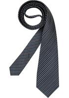 Strellson Krawatte 30012161/810
