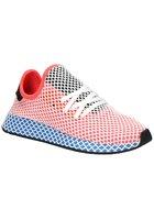 Adidas Originals Deerupt Sneakers