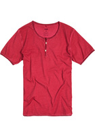 Cinque T-shirt Cirocco 7949/1570/44