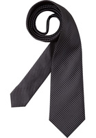 Emporio Armani Krawatte 340075/8p326/00044