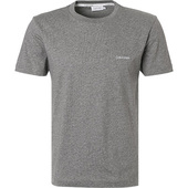 Calvin Klein T-shirt K10k104062/092