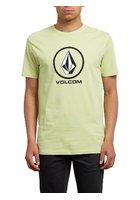 Volcom Crisp Bsc T-shirt