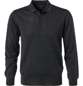 Daniel Hechter Polo-shirt 65027/182806/990