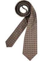 Joop! Krawatte 30006892/270