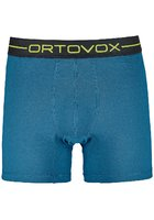 Ortovox 145 Ultra Boxershorts