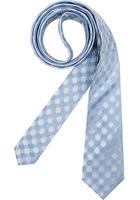 Strellson Krawatte 30009752/459
