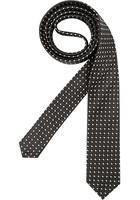 Olymp Krawatte 1714/80/68