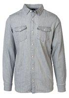 Rip Curl West Shirt