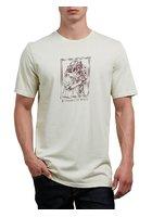 Volcom Watcher T-shirt