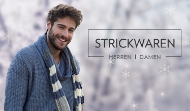 Strickwaren